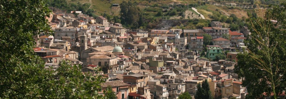 ancient village guardavalle visit calabria