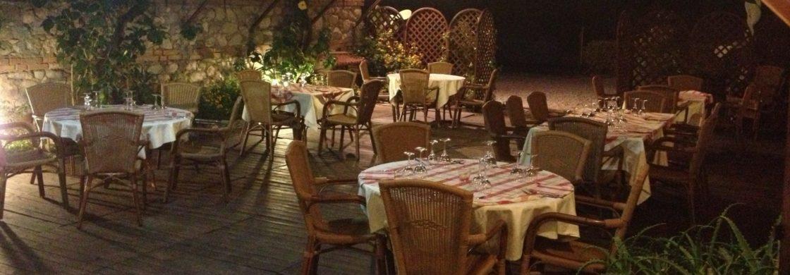 locanda cocintum monasterace dove mangiare