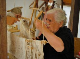 craftamanship in calabria