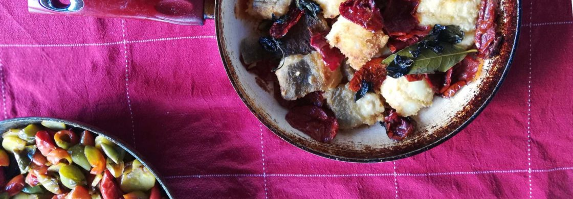 mangiar bene calabria ionica