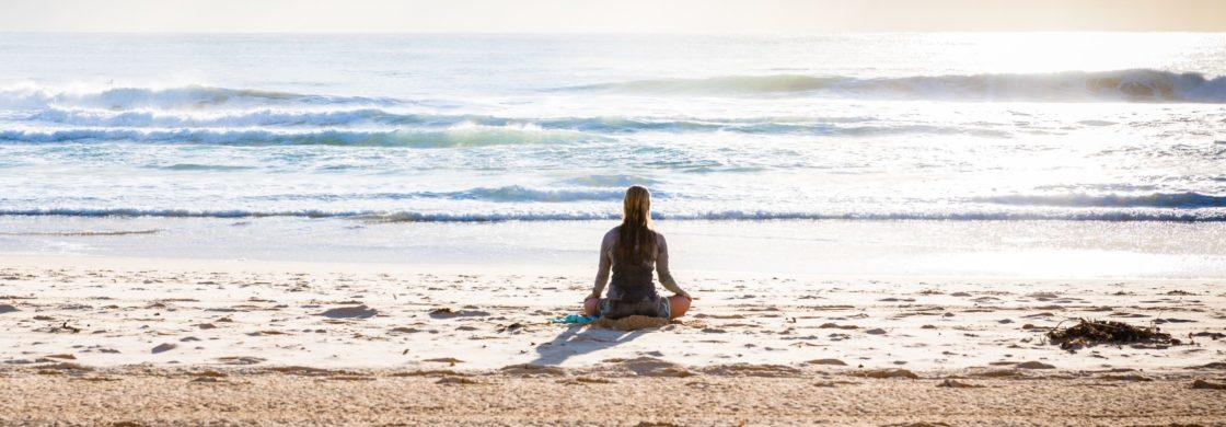 trova relax benessere calabria ionica