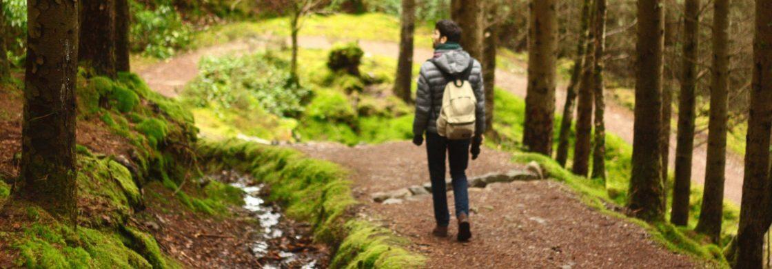 sport outdoor trekking calabria ionica