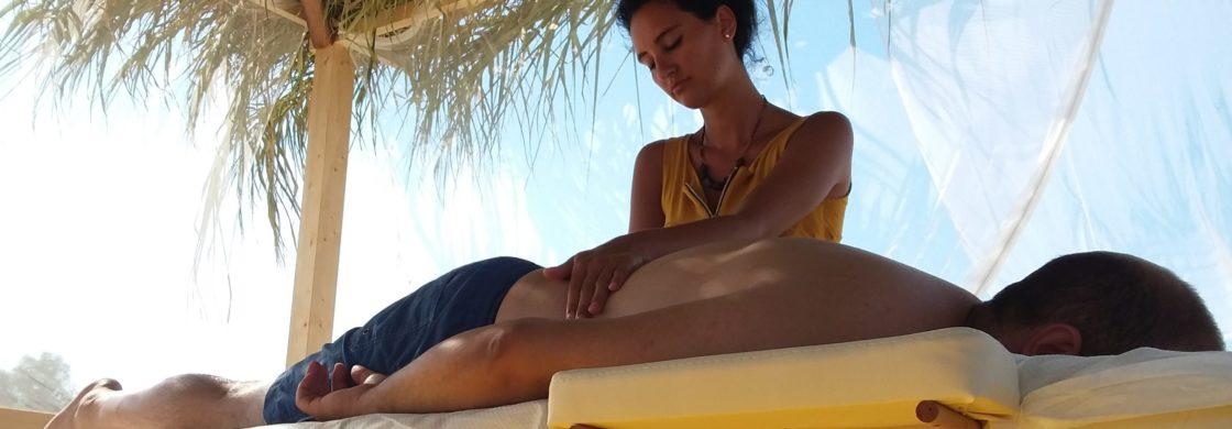 lido solesi calabria massaggi