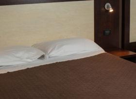 camera hotel calabria
