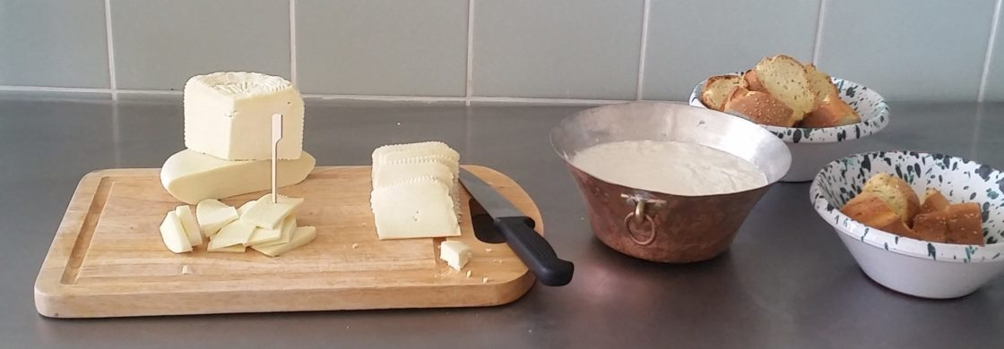 cheese experience calabria discover