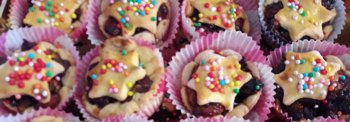 cucina calabrese dolci tradizionali