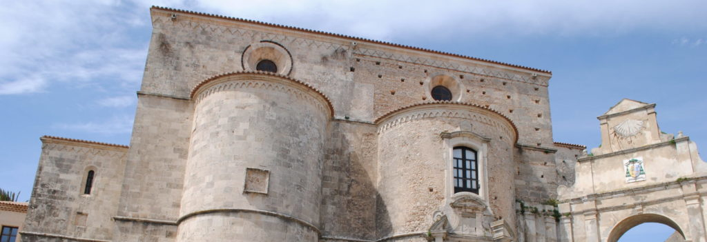 cathedral-gerace-calabria