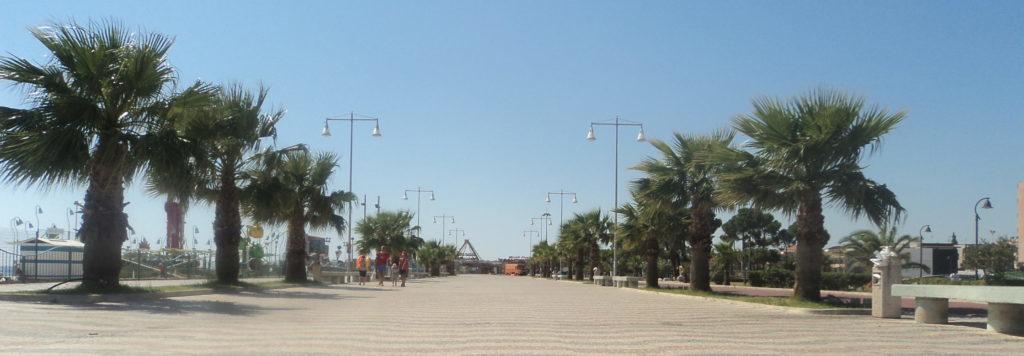 soverato-waterfront