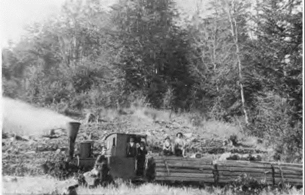 La ferrovia del Fazzari, da Ziia a Ferdinandea 2